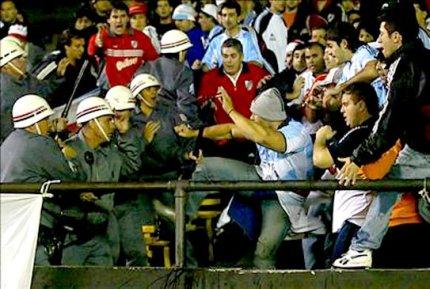 brazil-argentina-3.jpg