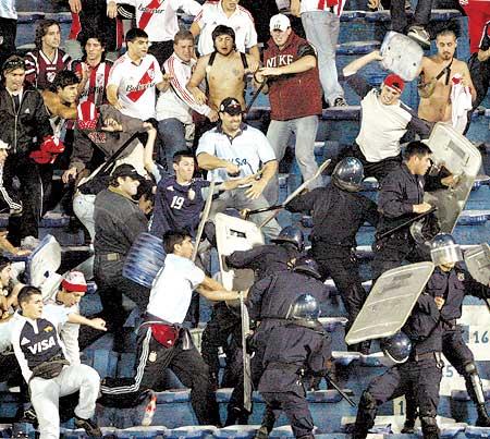 deporte-4-7-21-06.jpg