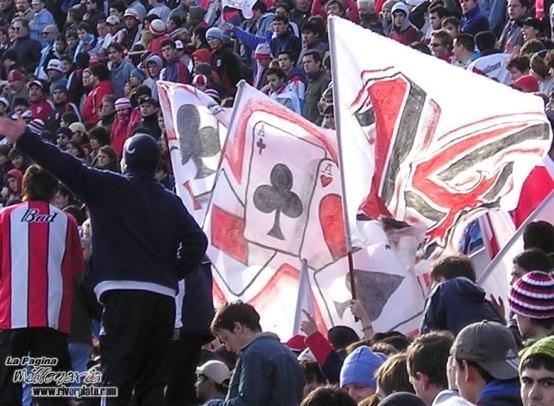banderas-borrachos-del-tablon.jpg