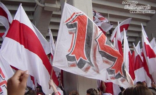 banderas-previa-borrachos.jpg
