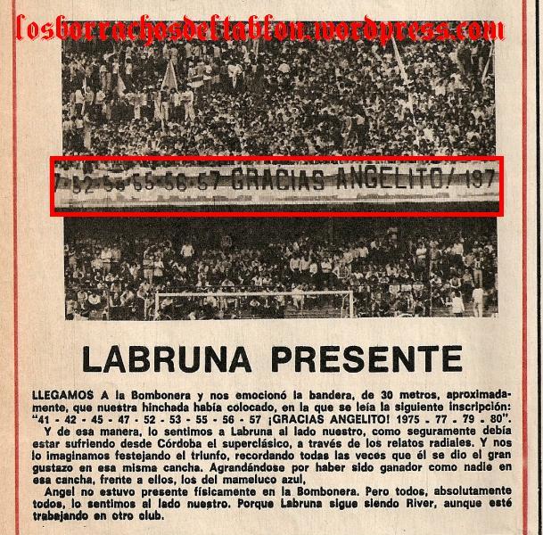 BanderaxLabruna1981