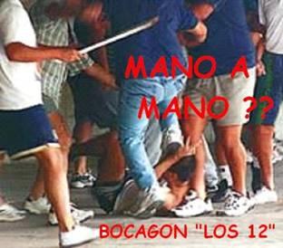combates_clip_image002_0000
