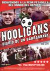 a_hooligans
