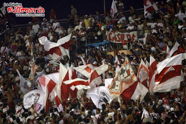 300-entrada-banderas-lbdt