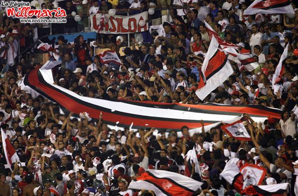 350-entrada-lbdt-tricolor
