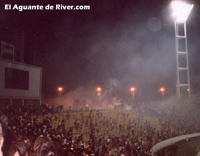 river_boca_an_mdp2001_4