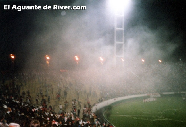 river_boca_an_mdp2001_5