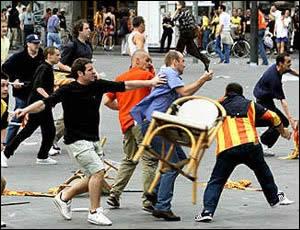 violence_hooligans