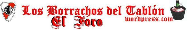 el foro logo