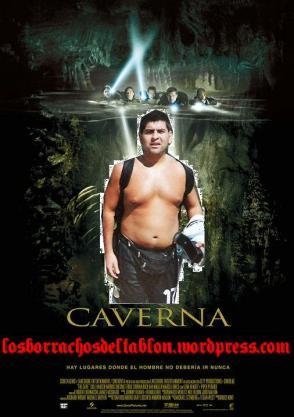 La_caverna_maldita