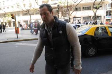 Adrian-Rousseau-acusado-atacar-blancas_OLEIMA20150618_0076_14